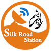 Silk Road Station